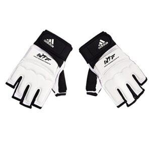 دستکش تکواندو RZ-T02